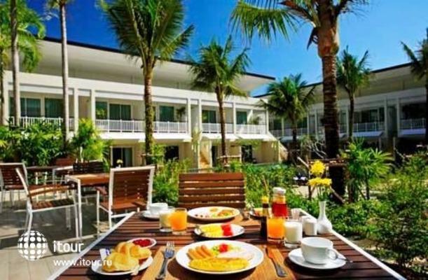 A2 Resort 10