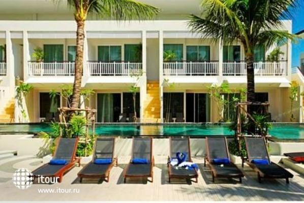 A2 Resort 8