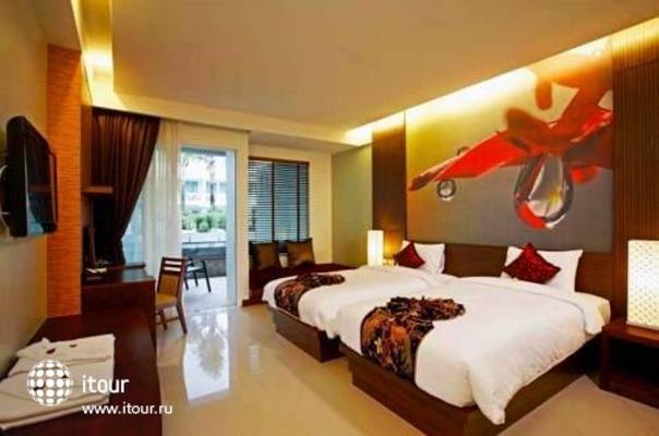 A2 Resort 3