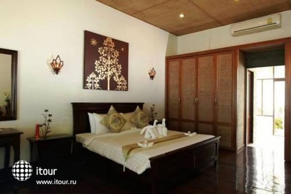 Rayaburi Resort Racha Island 4