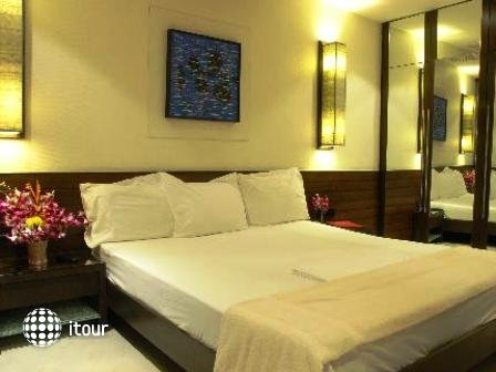 K-hotel 6