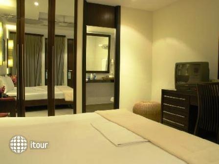 K-hotel 7