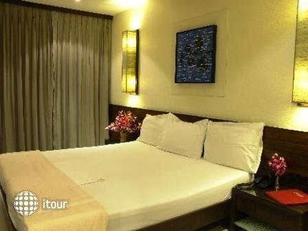 K-hotel 8
