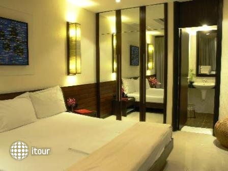 K-hotel 3