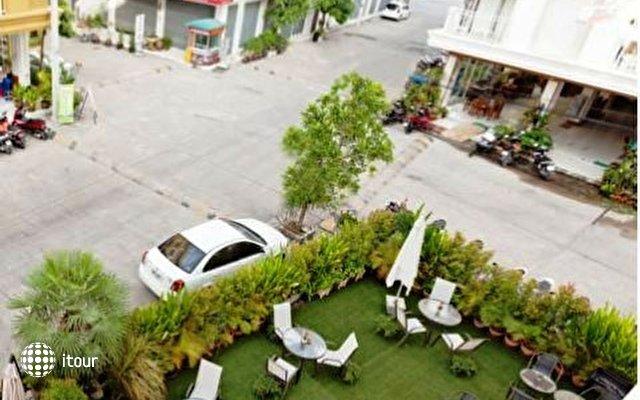 Garden Phuket 5
