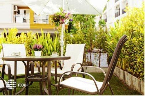 Garden Phuket 8