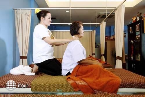 Tanawan Phuket 9