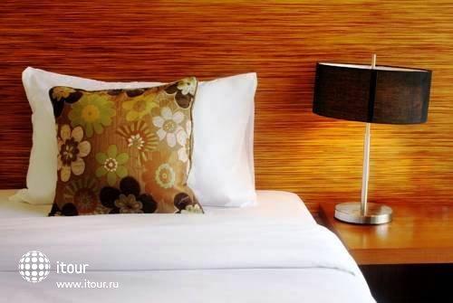 Natalie Resort 4