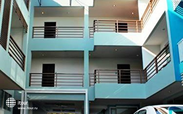 Natalie Resort 2