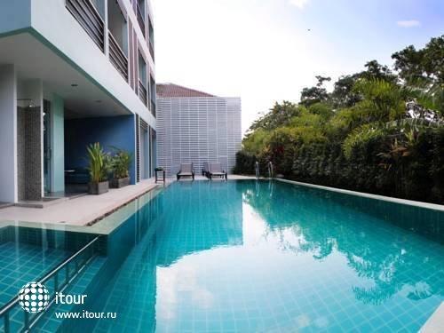 Natalie Resort 1