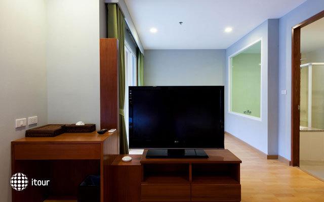 Bauman Residence 2