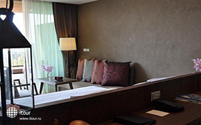 U Sunsuri Phuket Resort 3