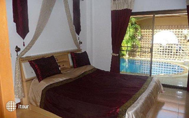 Phuket Coconut Paradise Villas 3