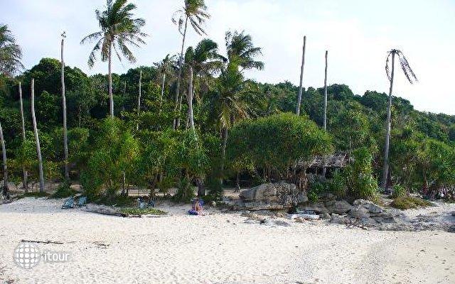 Phuket Coconut Paradise Villas 7