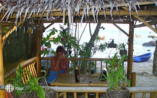 Phuket Coconut Paradise Villas 9