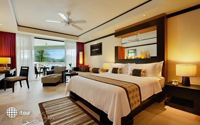 Angsana Laguna Phuket 9