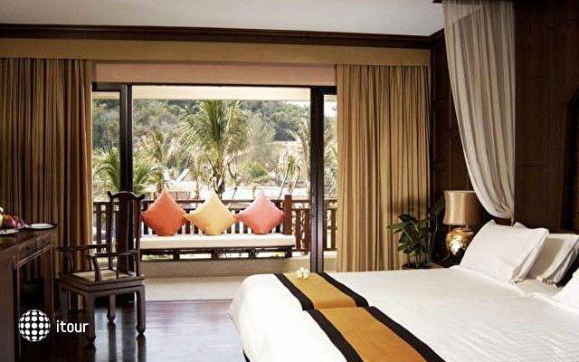 Imperial Adamas Beach Resort 3