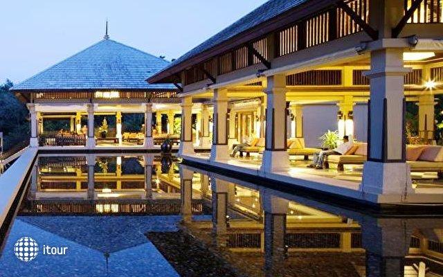 Imperial Adamas Beach Resort 6