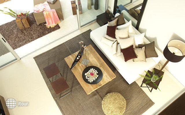 Baan Yamu Residences 2