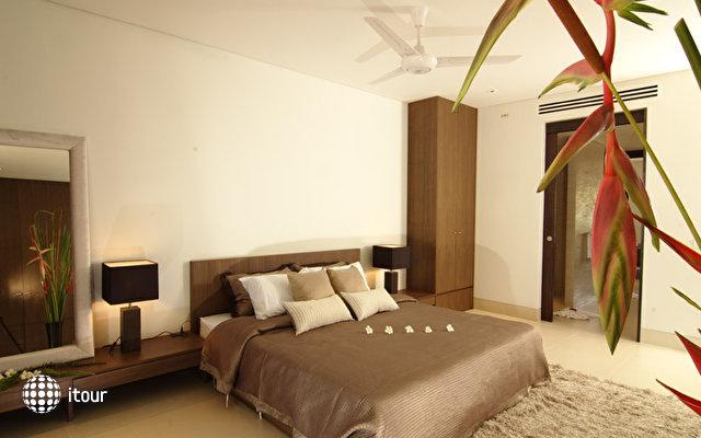 Baan Yamu Residences 5
