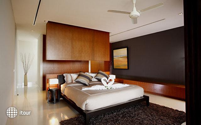 Baan Yamu Residences 6