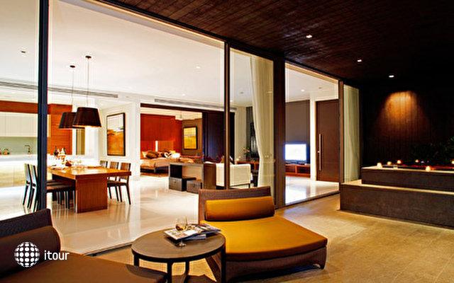 Baan Yamu Residences 8