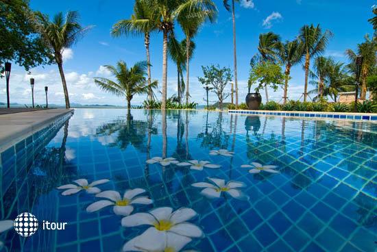 Coconut Village Resort 5