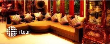 Malin Patong Hotel 6