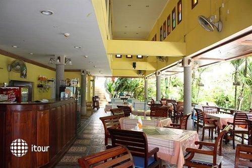 Andatel Grande Patong Phuket 3