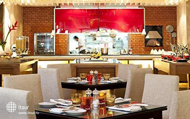 Doubletree Resort By Hilton 3