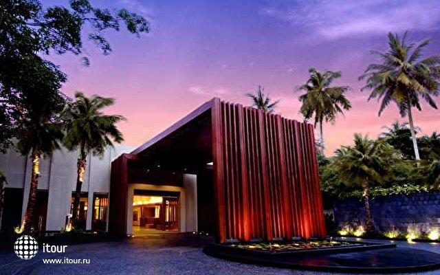 Doubletree Resort By Hilton 6
