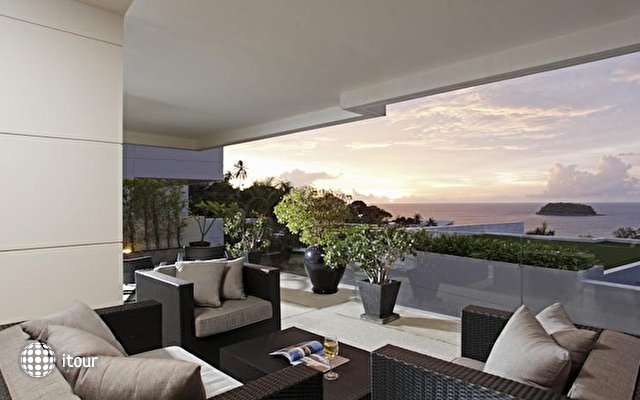 The Heights Phuket  4