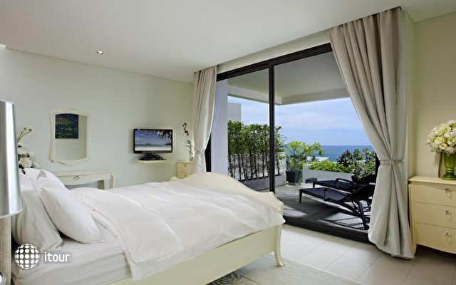 The Heights Phuket  6