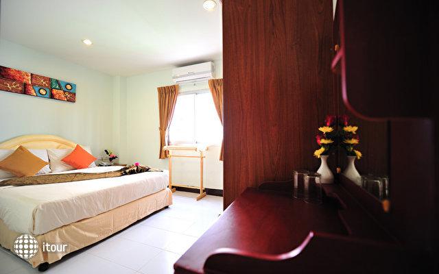 Patong Bay Inn 7