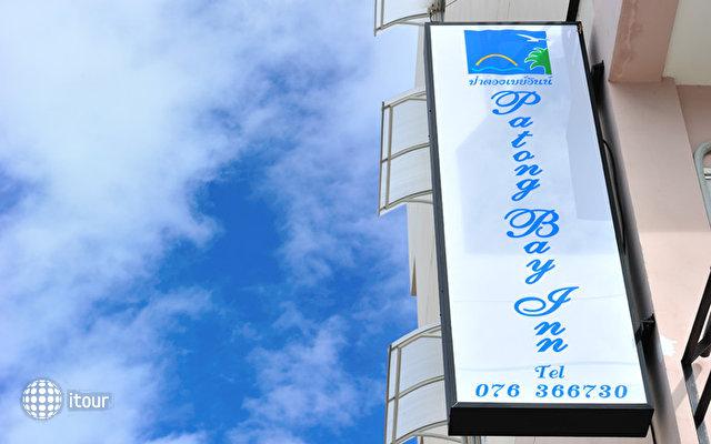 Patong Bay Inn 1