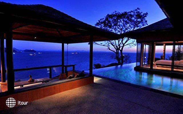 Sri Panwa Phuket  4
