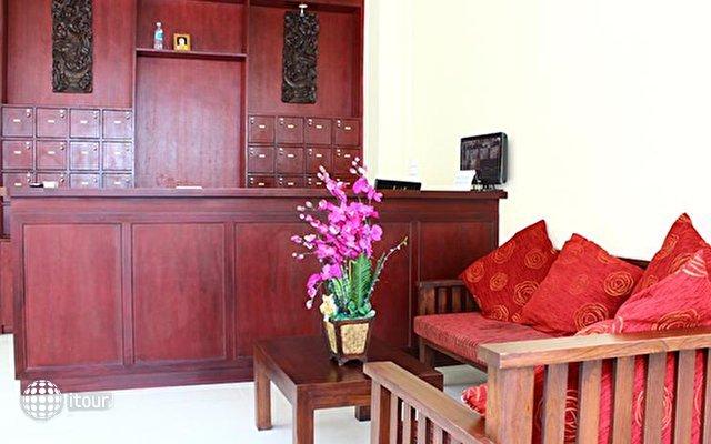 88 Hotel Patong 6