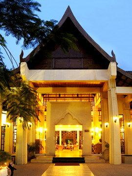 Patong Bayshore 6