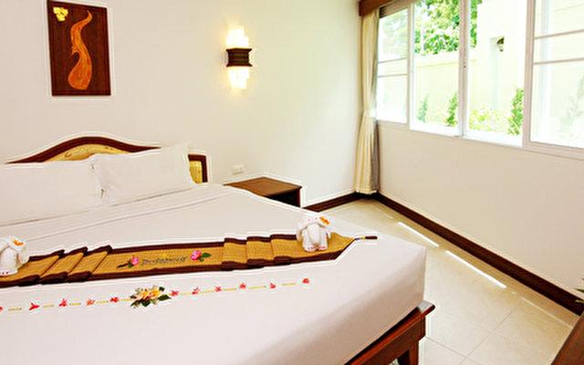 Orchidacea Resort 10