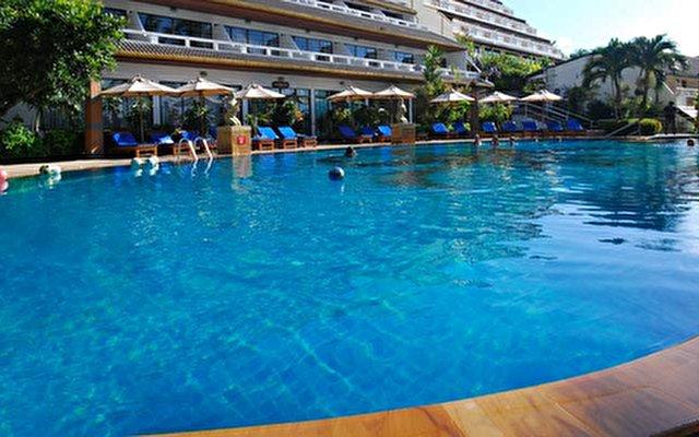 Orchidacea Resort 2
