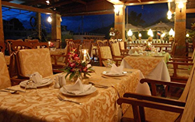 Orchidacea Resort 4