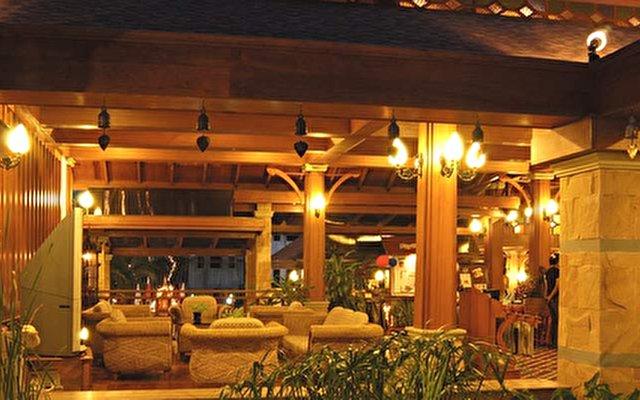 Orchidacea Resort 5
