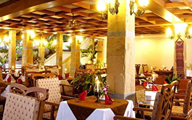 Orchidacea Resort 6