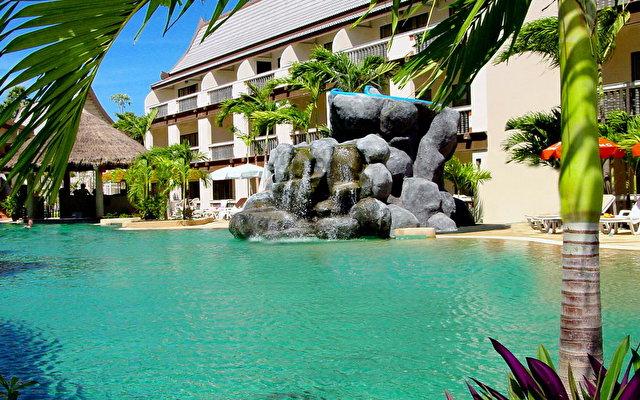 Centara Kata Resort Phuket 5