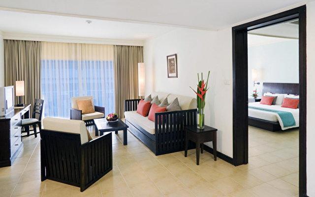 Centara Kata Resort Phuket 6