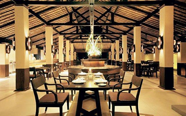 Impiana Phuket Cabana 33