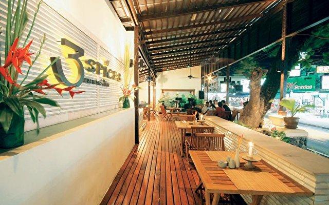 Impiana Phuket Cabana 34