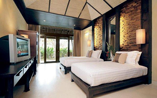 Impiana Phuket Cabana 36