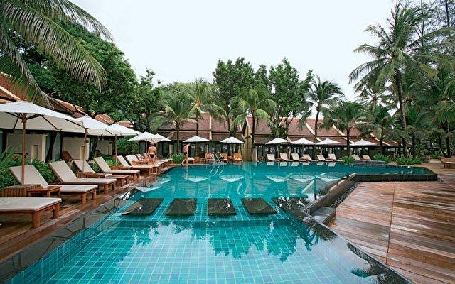 Impiana Phuket Cabana 37