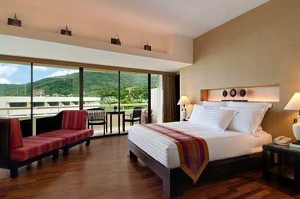 Hilton Phuket Arcadia Resort & Spa 15